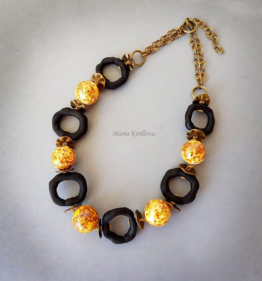 black&gold-1mk