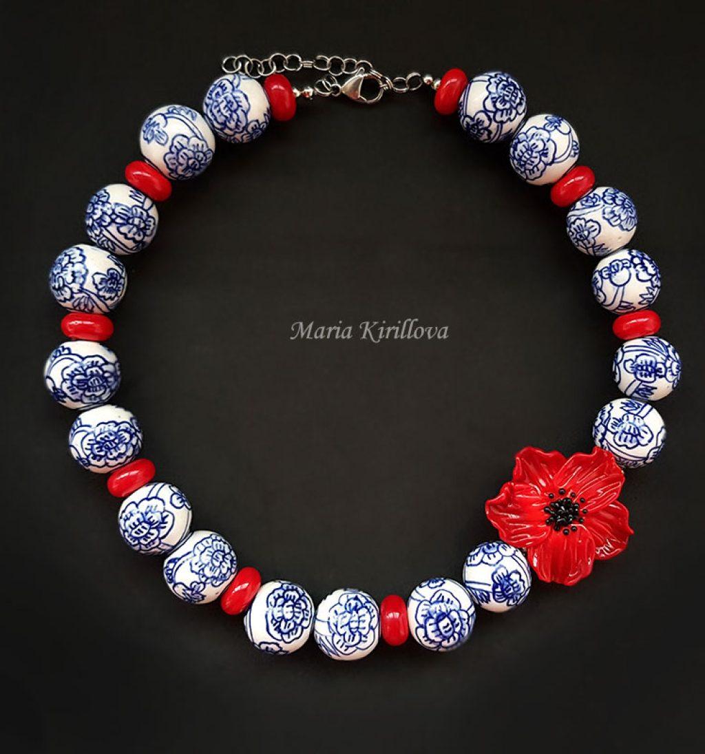 chinese-flower-4mk