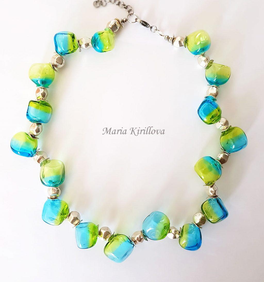green&blue-1mk